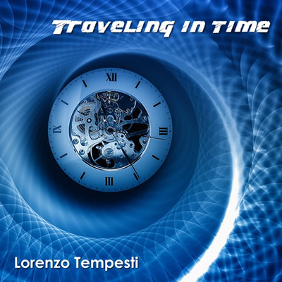 CD Traveling in time
